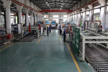 Kaiping equipment 1
