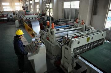 Kaiping equipment 3