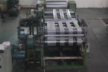 Kaiping equipment 2