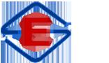 苏州东南铝板带有限公司